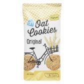 Albert Heijn Oat cookies original