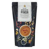 Albert Heijn Excellent Indian peanut soup