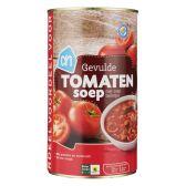 Albert Heijn Tomatensoep