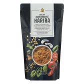 Albert Heijn Excellent Marokkaanse harira soep
