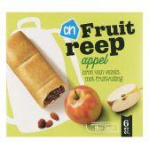 Albert Heijn Fruitreep appel