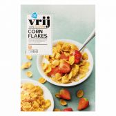 Albert Heijn Vrij van gluten cornflakes