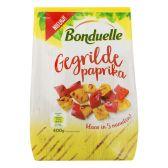 Bonduelle Gegrilde paprikamix (alleen beschikbaar binnen Europa)
