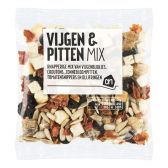 Albert Heijn Fig and seed mix