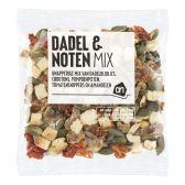 Albert Heijn Date and nut mix