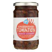 Albert Heijn Zongedroogde tomaten julienne