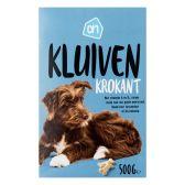 Albert Heijn Krokante kluiven (alleen beschikbaar binnen Europa)