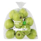 Albert Heijn Granny Smith apples (at your own risk)