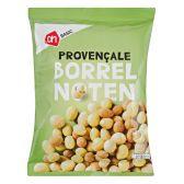 Albert Heijn Basic Provencal snack nuts