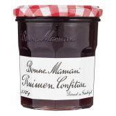 Bonne Maman Plums marmelade