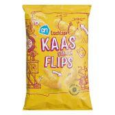 Albert Heijn Kaas flips