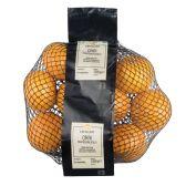 Albert Heijn Excellent orri mandarijnen (voor uw eigen risico)
