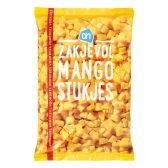 Albert Heijn Mango voordeelverpakking (alleen beschikbaar binnen Europa)
