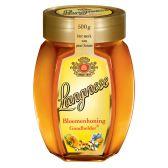 Langnese Goudheldere bijenhoning groot