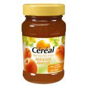 Cereal Fruitbeleg abrikoos