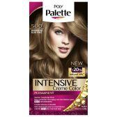Poly Palette Dark blond hair color