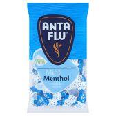 Anta Flu Mint menthol klein