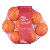 Albert Heijn Hand oranges large (at your own risk)
