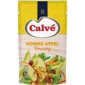 Calve Honey apple salad dressing
