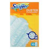 Swiffer Duster navullingen klein