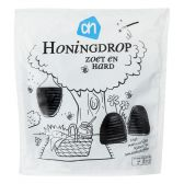 Albert Heijn Honingdrop