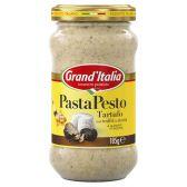 Grand'Italia Tartufo pestosaus