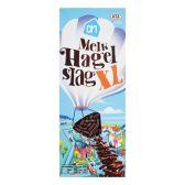 Albert Heijn Extra hagel melk