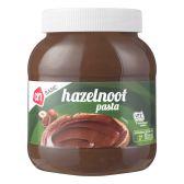 Albert Heijn Chocolate spread