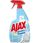 Ajax Shower power spray