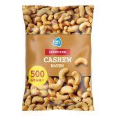 Albert Heijn Basic salted cashewnuts