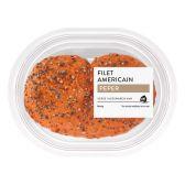 Albert Heijn Filet americain peper (alleen beschikbaar binnen Europa)