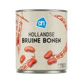 Albert Heijn Hollandse bruine bonen groot