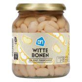 Albert Heijn White bean