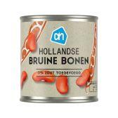 Albert Heijn Hollandse bruine bonen klein