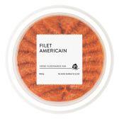 Albert Heijn Filet americain naturel (alleen beschikbaar binnen Europa)
