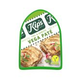 Kips Vegetarian pate (only available within the EU)