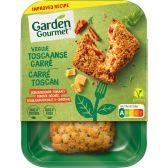 Garden Gourmet Vegetarische Toscaanse carre (alleen beschikbaar binnen Europa)