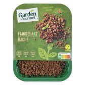 Garden Gourmet Vegetarisch fijngehakt (voor uw eigen risico, geen restitutie mogelijk)