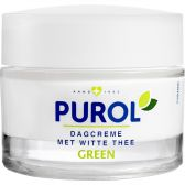 Purol Green day cream