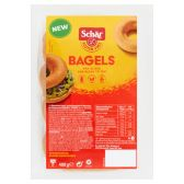 Schar Gluten free bagels
