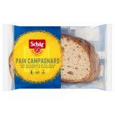 Schar Gluten free pain campagnard