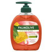 Palmolive Hygiene plus family hand soap