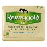 Kerrygold Boter ongezouten (alleen beschikbaar binnen Europa)