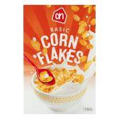 Albert Heijn Basic cornflakes