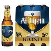 Affligem Blond beer