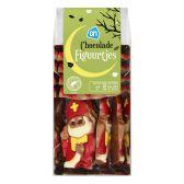 Albert Heijn Chocolade Sinterklaas figuurtjes