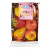 Albert Heijn Marsepein fruit