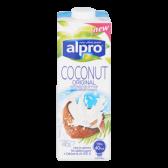 Alpro Kokosnootdrink origina