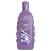 Andrelon Shampoo zilver care