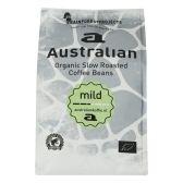 Australian Mild biologisch